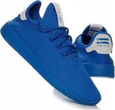 kody kuponów najlepiej autentyczne Kup online Buty męskie Adidas Pharrell Williams Tennis CP9766 - Ceny i opinie -  Ceneo.pl
