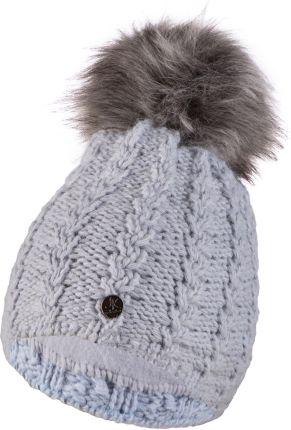 29bf1b7105690 Mohito - Wełniany beret - Beżowy - Ceny i opinie - Ceneo.pl