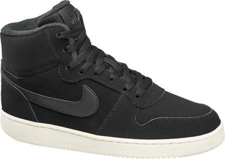c998461cb Jordan Buty damskie Jordan 1 Retro High BG 705300-012 czarne r. 40 ...