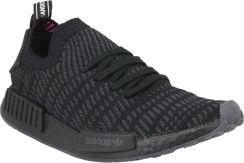 low priced 499b8 237c4 Adidas NMDR1 STLT PK CQ2391