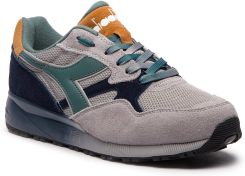 3817d36af316e Sneakersy DIADORA - N902 Speckled 501.173286 01 75072 Gray Ash Dust eobuwie