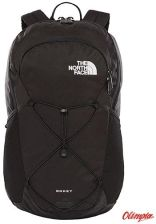 The North Face Rodey Black 18/19