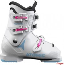 Amazon Buty narciarskie damskie Salomon buty narciarskie QST Access 60 2018, biały, 27.5 Ceneo.pl