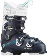 Buty narciarskie Salomon T1 Girly 20182019 Archiwum Produktów