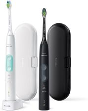 PHILIPS Sonicare ProtectiveClean 6100 HX6857/35
