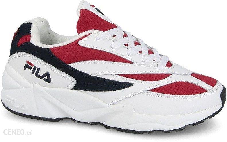 Buty damskie sneakersy Fila Venom 94 Low 1010291 150 Ceny i opinie Ceneo.pl