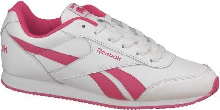 Buty Reebok Royal Classic Jogger 2 Jr V70489 Ceny i opinie