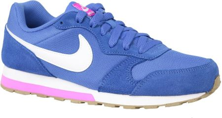 Buty damskie sneakersy Nike Air Max 270 AH6789 601 Ceny i