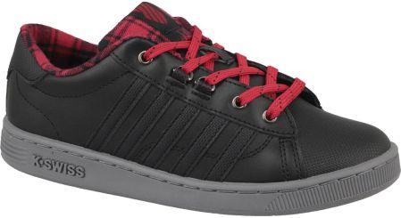 Buty adidas Originals Zx Flux C BB9104 r.30 - Ceny i opinie - Ceneo.pl 986c41d2ae8a0