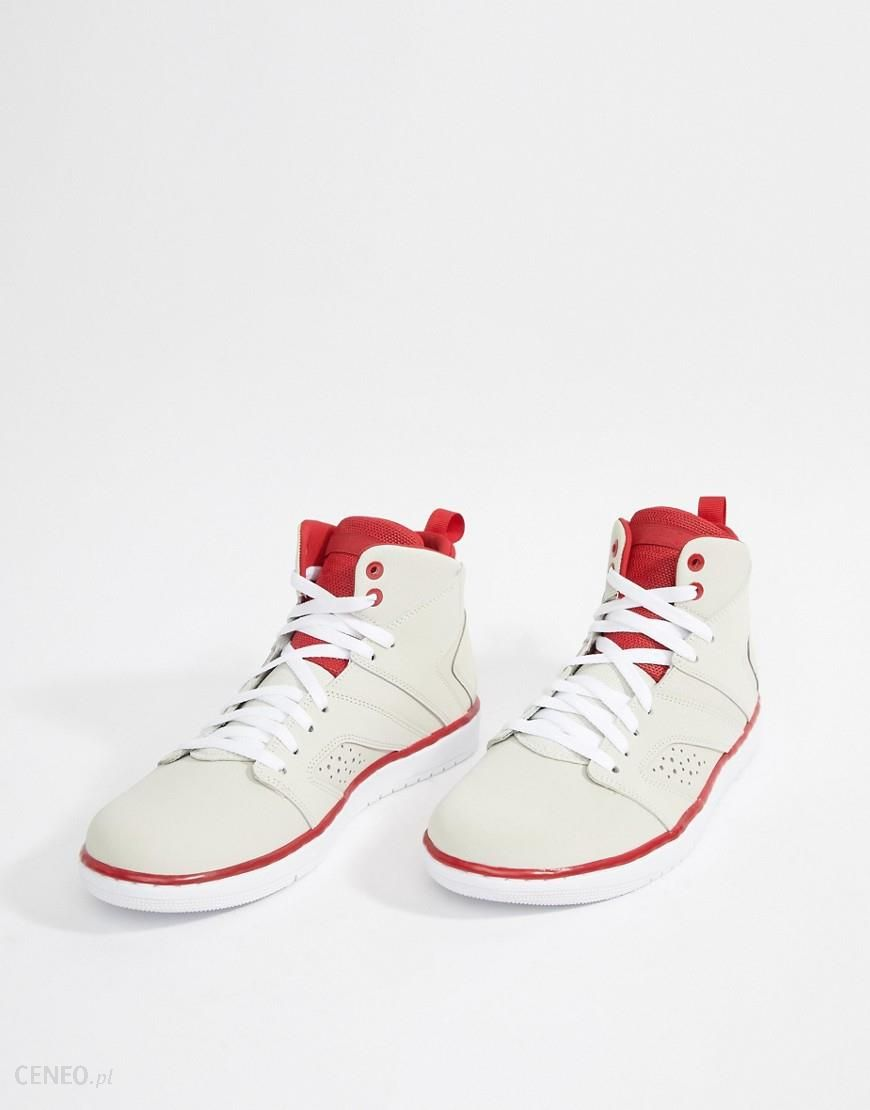 Jordan Flight Legend (AA2526 012) | AA2526 012