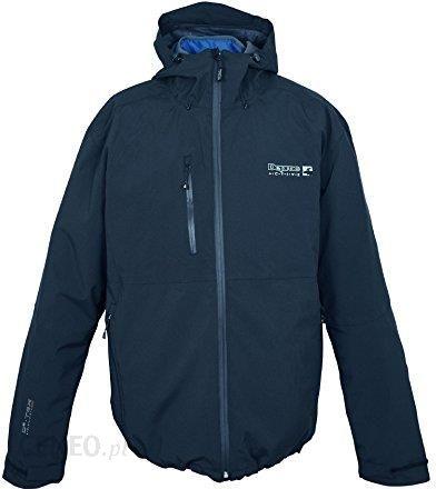 ab52785e9f288 Amazon Deproc-Active kurtka męska kurtka kurtka zimowa & podwójny Whistler  Men 3in1, niebieski