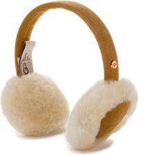 3745f32da1f Nauszniki UGG - K Classic Earmuff 17409 Chestnut eobuwie. Nauszniki UGG - K  Classic Earmuff 17409 Chestnut 259