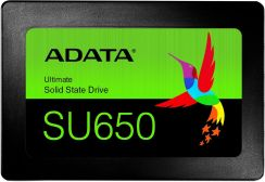 Adata Ultimate SU650 240GB (ASU650SS240GT-R)
