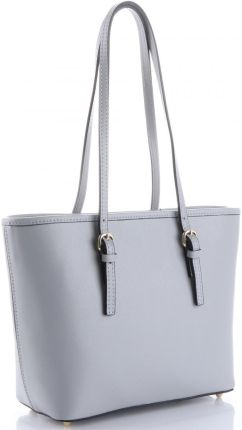 Podobne produkty do Torebka CALVIN KLEIN - Ck Base Medium Shopper  K60K604427 007 f3701e1332d