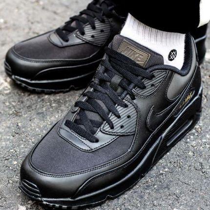 Nike Air Max 90 Premium 700155 011 Ceny i opinie Ceneo.pl