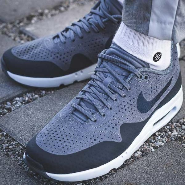 pl 1 Air I Nike Ceny Opinie Ceneo 918189 0 Moire Max Ultra 400 2 vgybf7mIY6