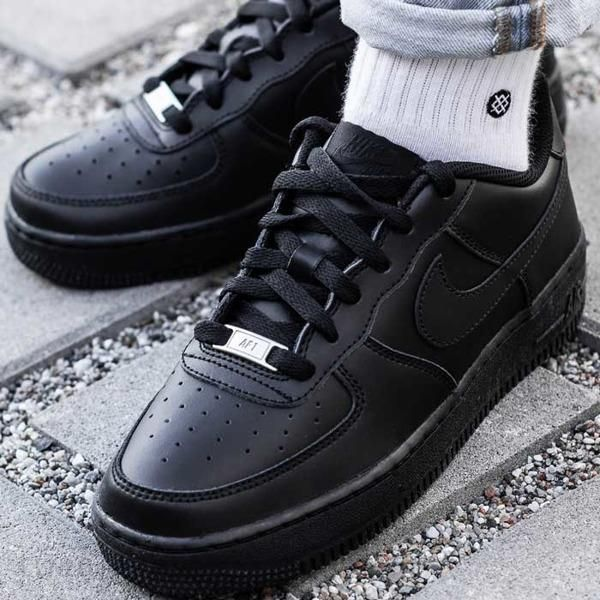 Nike Air force 1 Gs 314192 009
