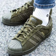 Adidas Superstar CG3739 Ceny i opinie Ceneo.pl