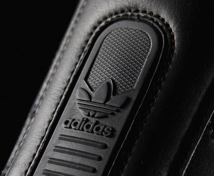 Adidas Response Adv Dual Boa 1718