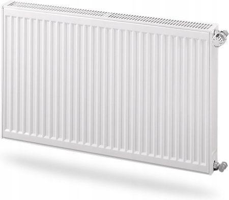 Grzejnik Pokojowy Purmo Compact C33 600x1200 Opinie I Ceny Na Ceneo Pl