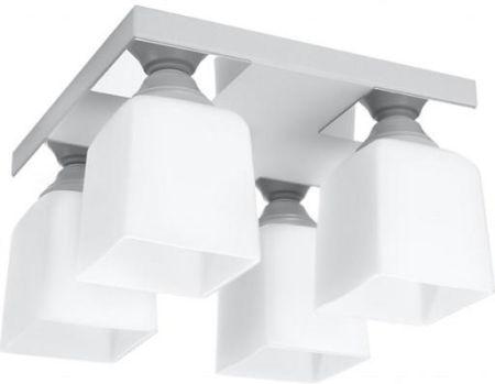 Sklep Allegropl Lampy Sufitowe Sollux Lighting Ceneopl