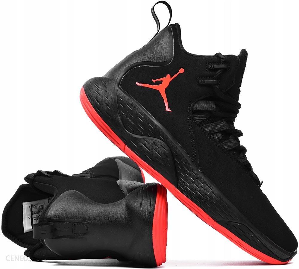 tania wyprzedaż najwyższa jakość uznane marki Jordan Super Fly Mvp (AR0037-060) Buty męskie r.42 - Ceny i opinie -  Ceneo.pl
