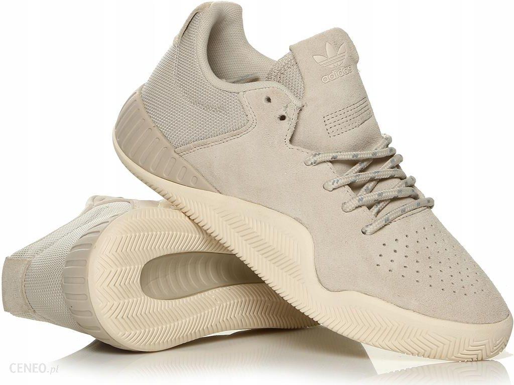 separation shoes a365d 1c16c Buty męskie Adidas Tubular Instinct BB8418 r. 42 D - Ceny i opinie -  Ceneo.pl