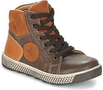 b65b3896 Timberland (34) Euro Sprint buty dziecięce - Ceny i opinie - Ceneo.pl