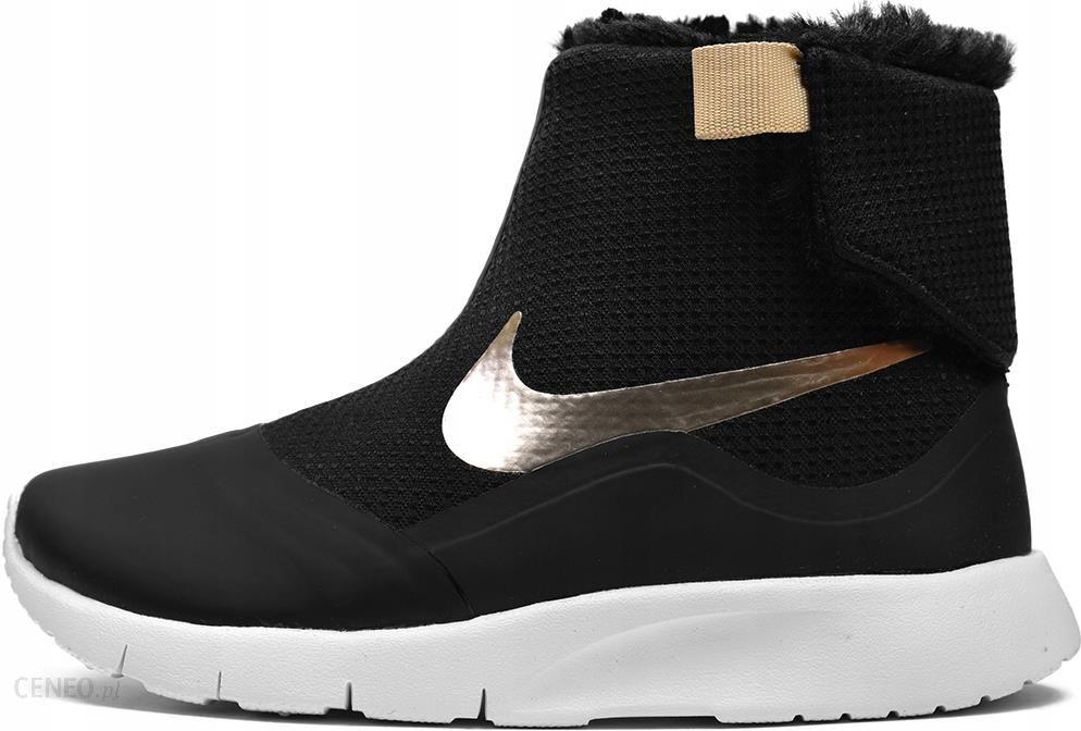 3f229578d Nike Tanjun Hi Psv 922871-008 Buty dziecięce 28,5 - Ceny i opinie ...