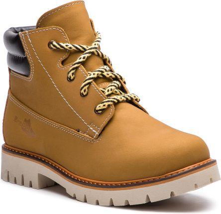 Buty Timberland 6 Inch Premium WP Boot (A14ZO) Ceny i opinie Ceneo.pl