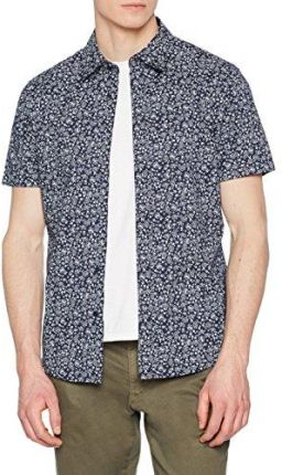 b34ec5a8e77d Amazon Dickies męska koszula z krótkim rękawem - krój regularny ...