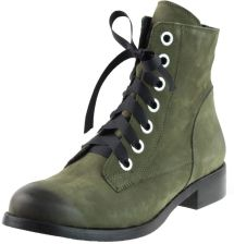 0a97aa691bf51 Amazon Dr. martens 1460 Mini tydee Flowers damskie kozaki i ...