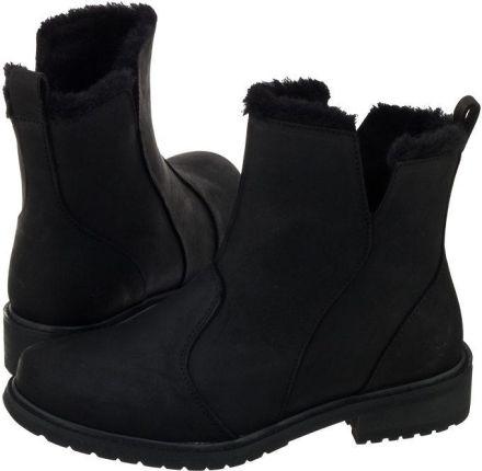 a6ed0d0b82e21 Tamaris buty za kostkę damskie 38 czerwony - Ceny i opinie - Ceneo.pl