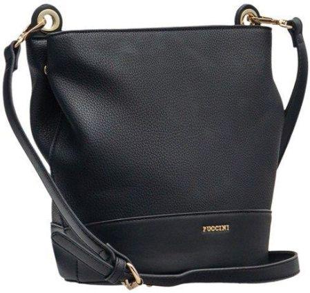 aa67be7ad6d16 Podobne produkty do Elegancka listonoszka z klapką torebka damska z  brelokami frędzle – bordowy