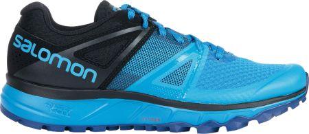 Buty Sportowe Nike Air Max 90 (325213210) Beżowe • sklep 1but.pl