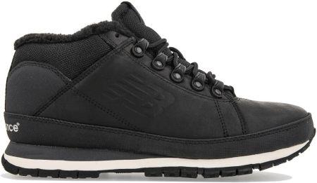 sports shoes 651b2 c8a7a Męskie Buty Zimowe New Balance HL754BN r.