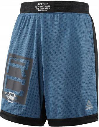 cd0ba63805e Spodenki Air Jordan Diamond Washed Fleece Shorts - 939960-395 - Ceny ...