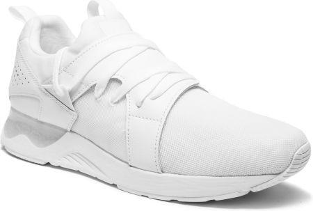 Adidas Vs Jog BB9678 Buty Męskie R 42 23 Ceny i opinie Ceneo.pl