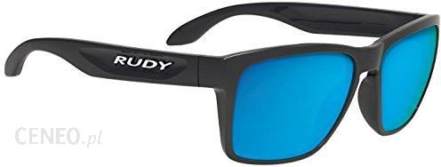 Amazon Rudy Project – spinhawk SP 31, okulary
