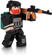 Tm Toys Roblox 6 Zabawki Ceneopl