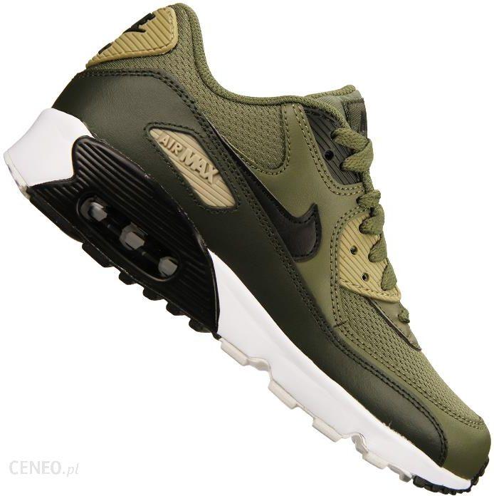 Nike Air Max 90 SE Mesh Ceny i opinie Ceneo.pl