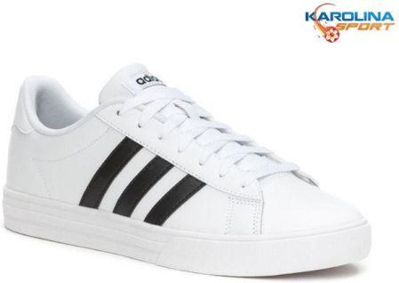 the best attitude 4a253 9ad2e ... d6a6bbbcac45 Buty adidas Superstar White - Ceny i opinie - Ceneo.pl ...