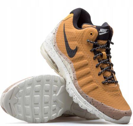 Nike Air Force 1 Sf MID (41) Męskie Buty Ceny i opinie Ceneo.pl