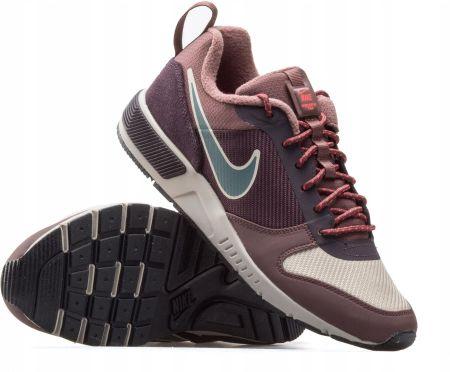 84e6d2d95 Buty Męskie Nike Air Jordan Courtside 23 r.44,5 - Ceny i opinie ...