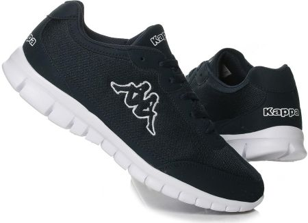 95b83a0c697e7 Buty męskie Adidas Eqt Support Adv CQ3006 - Ceny i opinie - Ceneo.pl