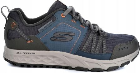 cheaper 451e1 690de Buty Skechers Escape Plan (51591-NVOR) 42 Allegro