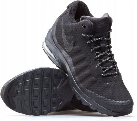 0f2c287d0c8 Buty Męskie Nike Dual Fusion X2 819316 001 r. 44.5 - Ceny i opinie ...