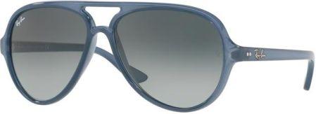 9969ad2e6b Okulary Przeciwsłoneczne Ray Ban RB 4235 894 85 - Ceny i opinie ...