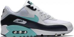 Nike Air Max 90 Essential AJ1285 102 Ceny i opinie Ceneo.pl