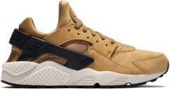 separation shoes d2d98 86165 Nike Air Huarache Run PRM 704830-700 - zdjęcie 1